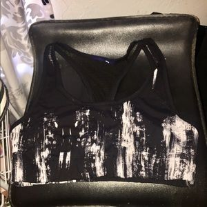 Other - Brand new, good quality bra!